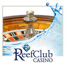 40 Roulette Free Spins